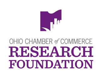 Ohio Chamber Research Foundation Submit a Proposal
