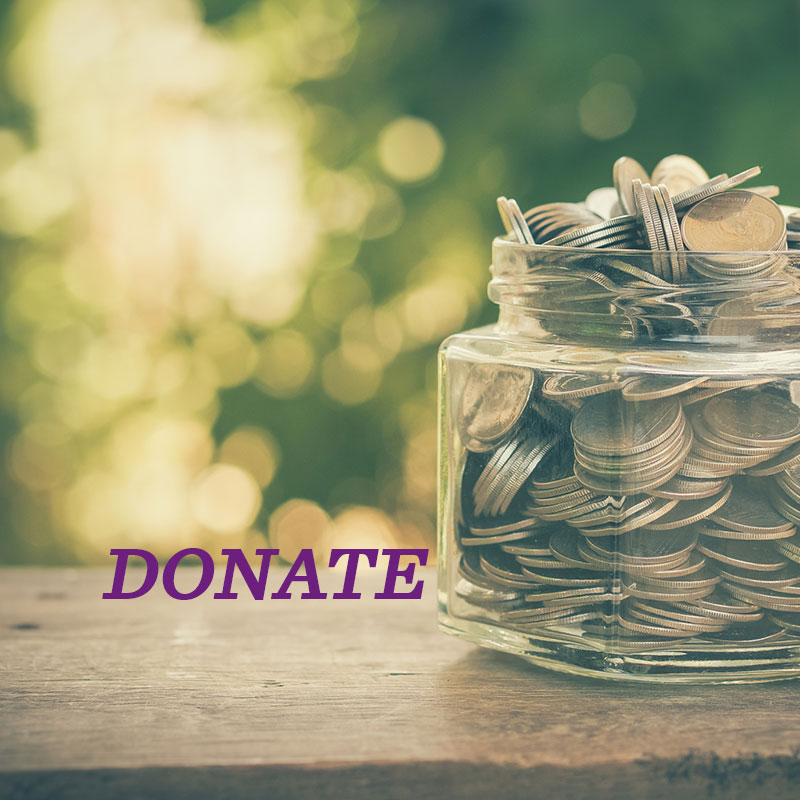 Donate Ohio Chamber Research Foundation