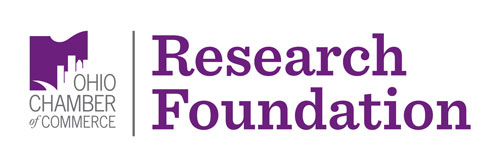 Ohio Chamber Research Foundation