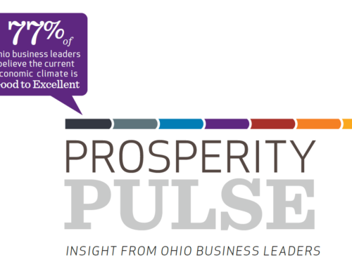 3Q Prosperity Pulse Highlight Reel
