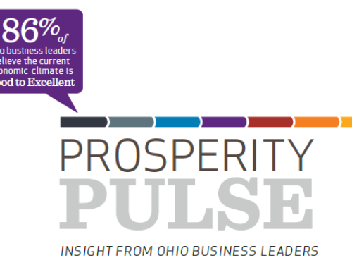 4th Quarter Prosperity Pulse results