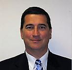 Frank Carrino